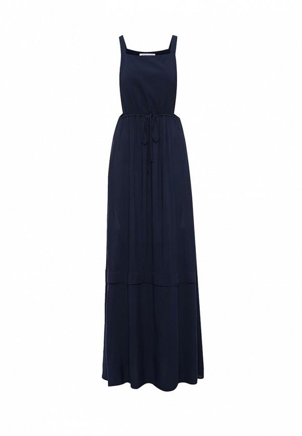 Платье-макси BCBGeneration TNW66I56