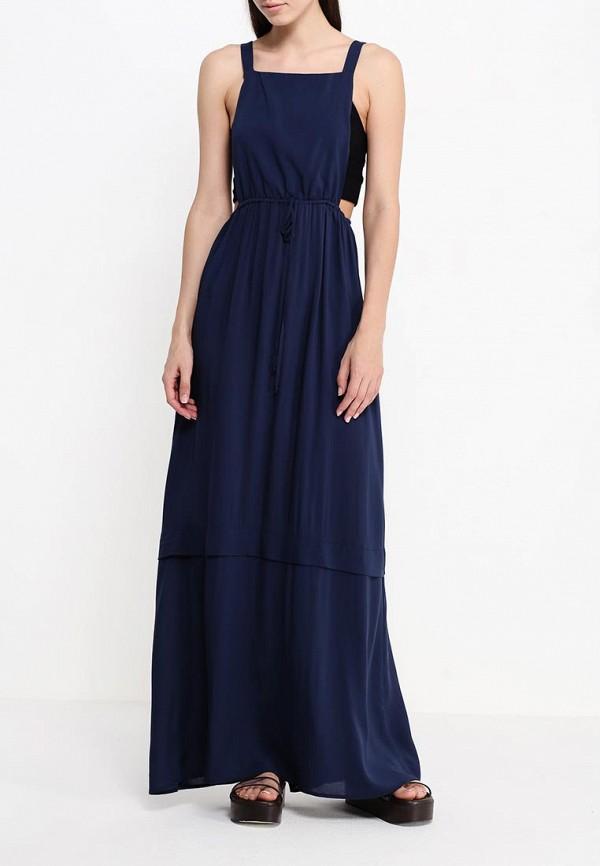 Платье-макси BCBGeneration TNW66I56: изображение 3