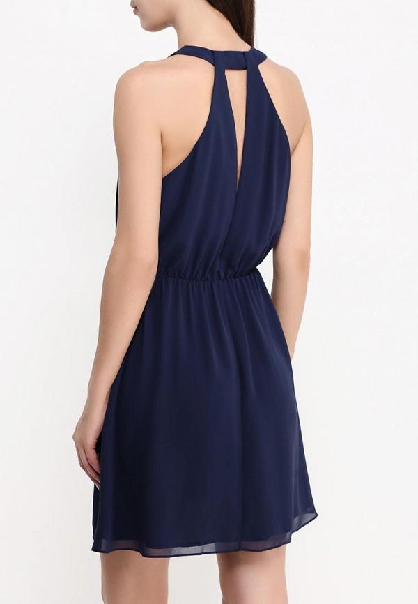 Платье-миди BCBGeneration VDW61I32: изображение 5