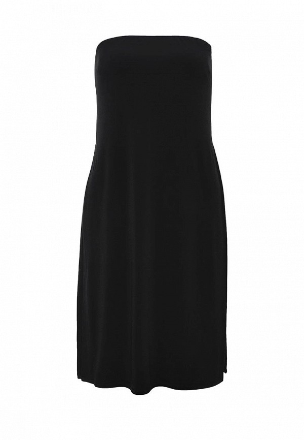 Платье-мини BCBGeneration YDM60I50: изображение 1