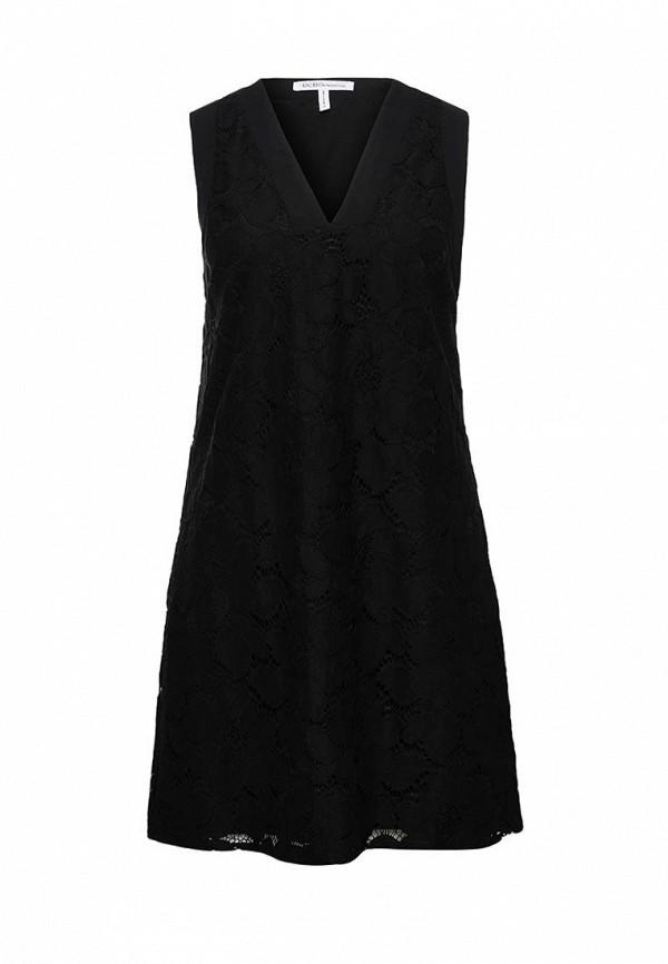 Платье-мини BCBGeneration ZUV64I32: изображение 1