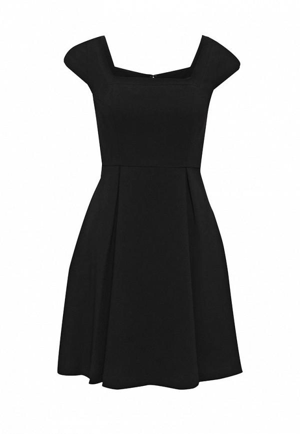 Платье-мини BCBGeneration GEF67I44