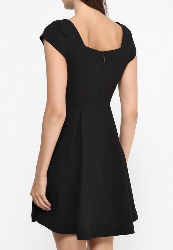 Платье-мини BCBGeneration GEF67I44: изображение 4