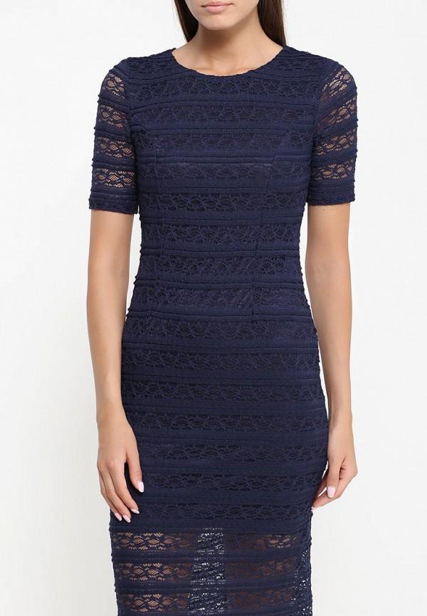 Платье-миди BCBGeneration XXE67I47: изображение 4