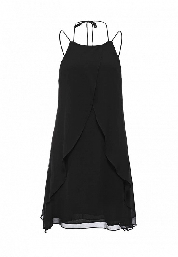 Платье-мини BCBGeneration VDW65B59: изображение 1