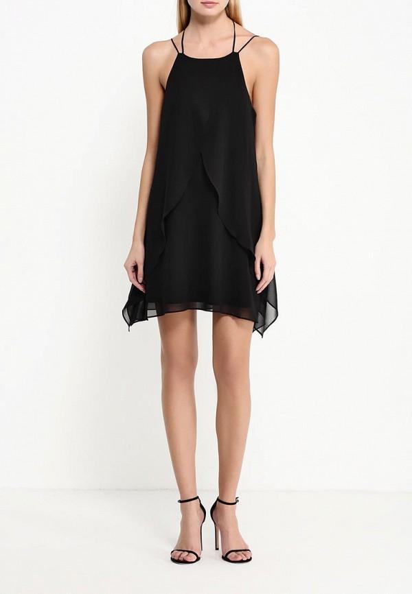 Платье-мини BCBGeneration VDW65B59: изображение 3