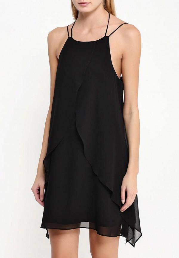 Платье-мини BCBGeneration VDW65B59: изображение 4