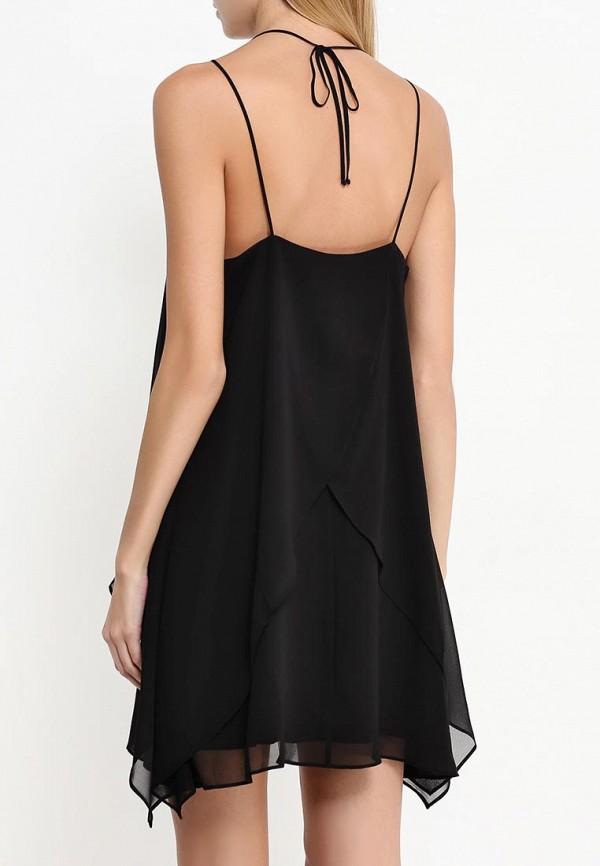 Платье-мини BCBGeneration VDW65B59: изображение 5