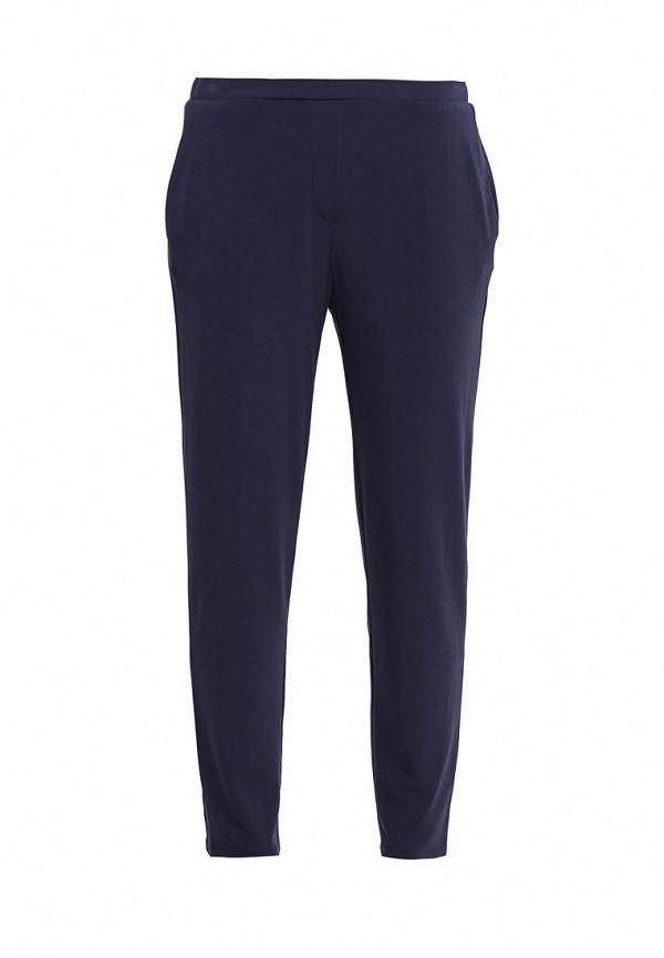 Женские зауженные брюки BCBGeneration XYE2G014: изображение 1
