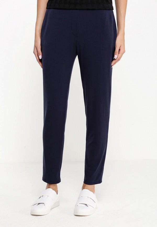 Женские зауженные брюки BCBGeneration XYE2G014: изображение 3