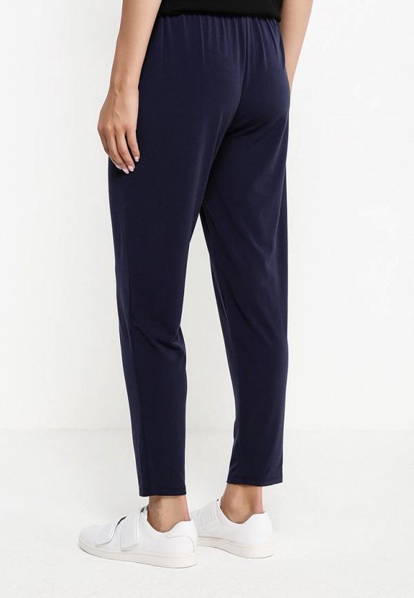 Женские зауженные брюки BCBGeneration XYE2G014: изображение 4