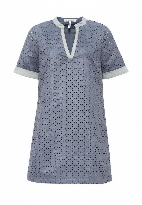 Платье-мини BCBGeneration DAX64I12: изображение 2