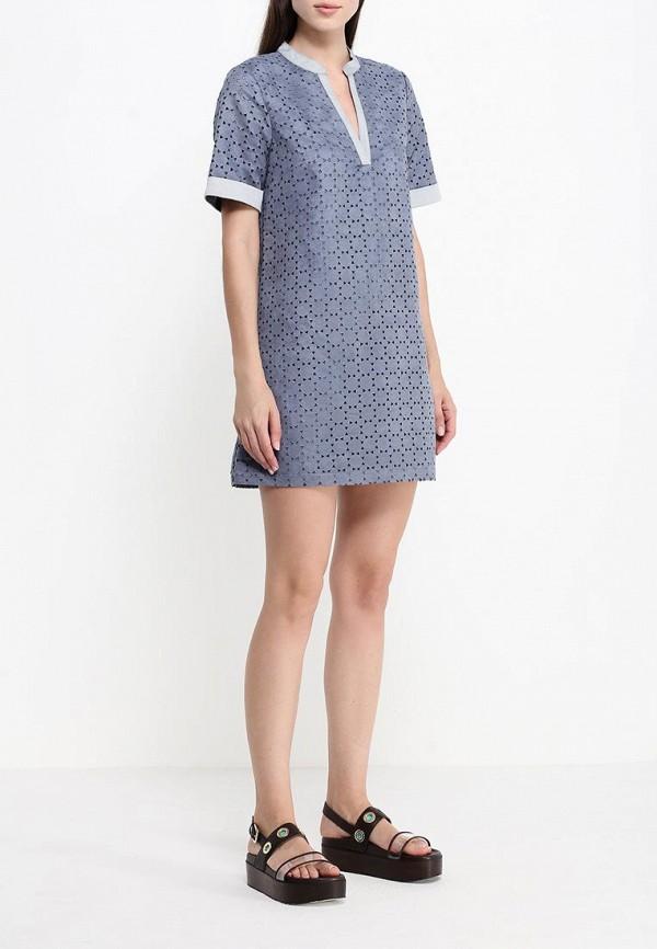 Платье-мини BCBGeneration DAX64I12: изображение 3