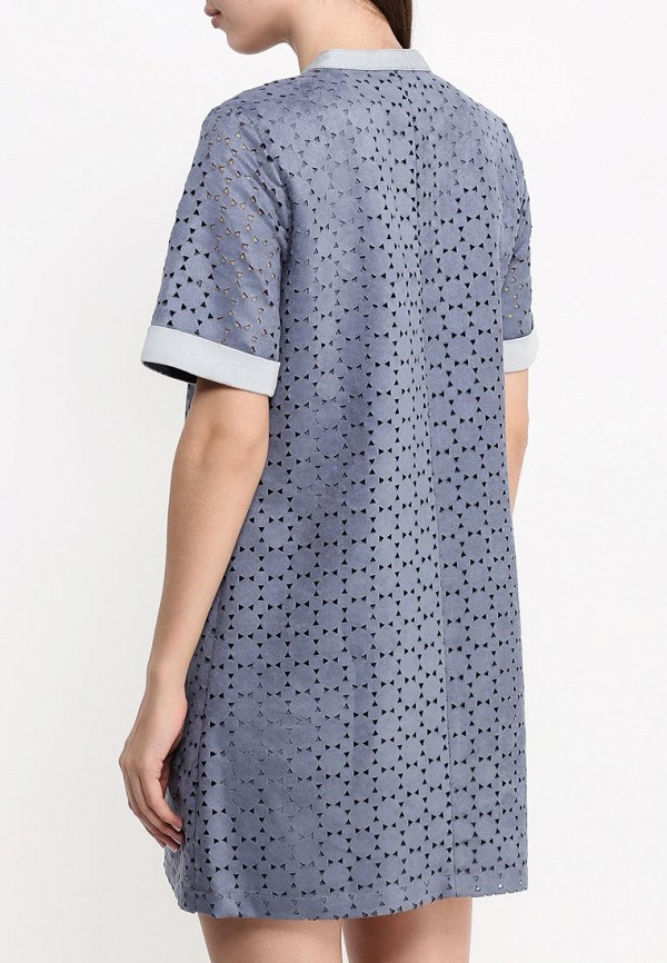 Платье-мини BCBGeneration DAX64I12: изображение 5