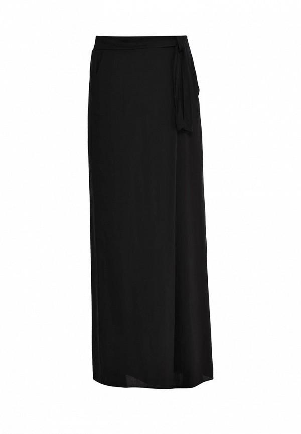 Женские широкие и расклешенные брюки BCBGeneration TNW2G414