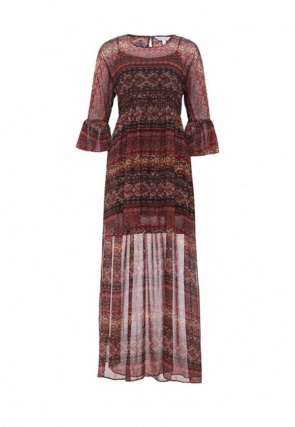 Платье-макси BCBGeneration UXW68I66