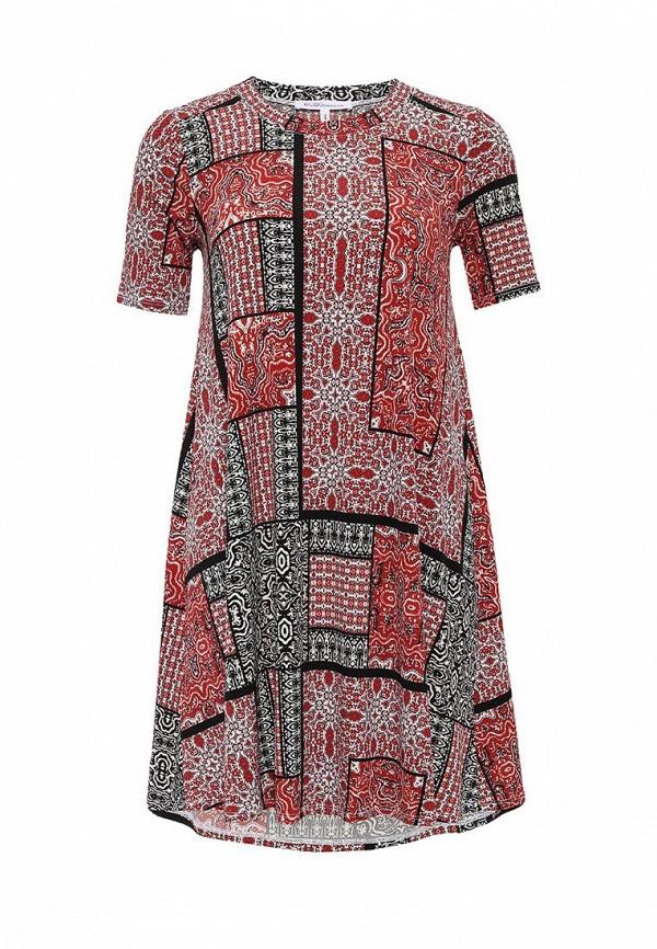 Платье-мини BCBGeneration VOF67F00: изображение 1
