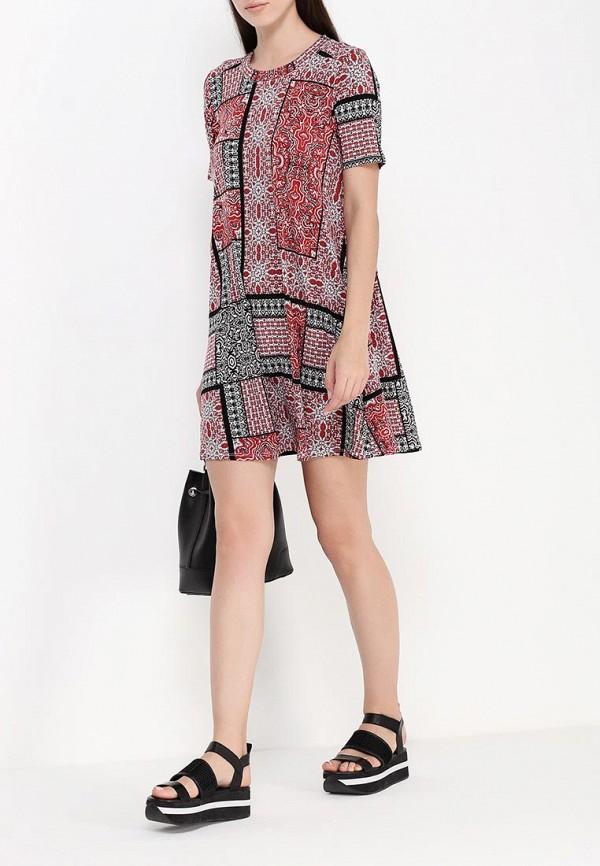Платье-мини BCBGeneration VOF67F00: изображение 3