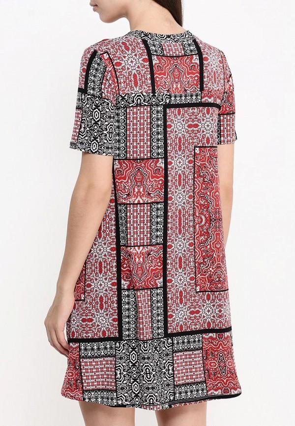 Платье-мини BCBGeneration VOF67F00: изображение 5