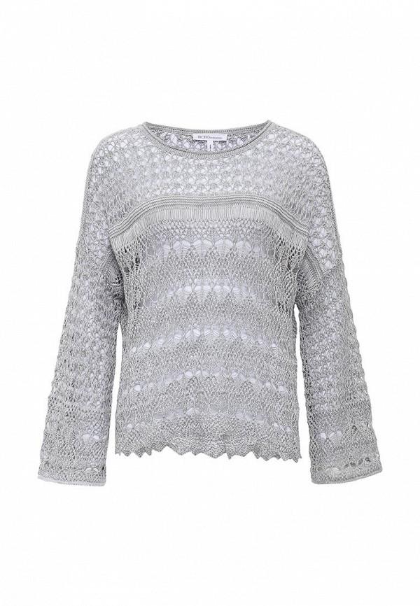Пуловер BCBGeneration XRX1W773: изображение 2