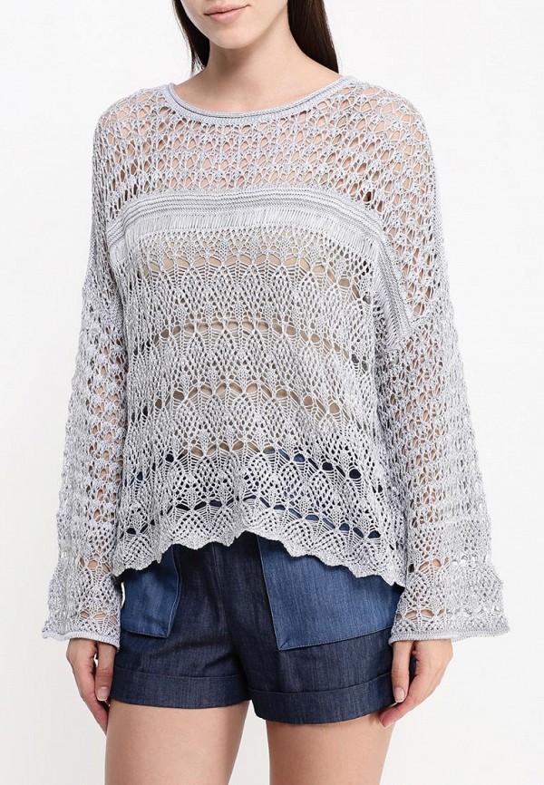 Пуловер BCBGeneration XRX1W773: изображение 4