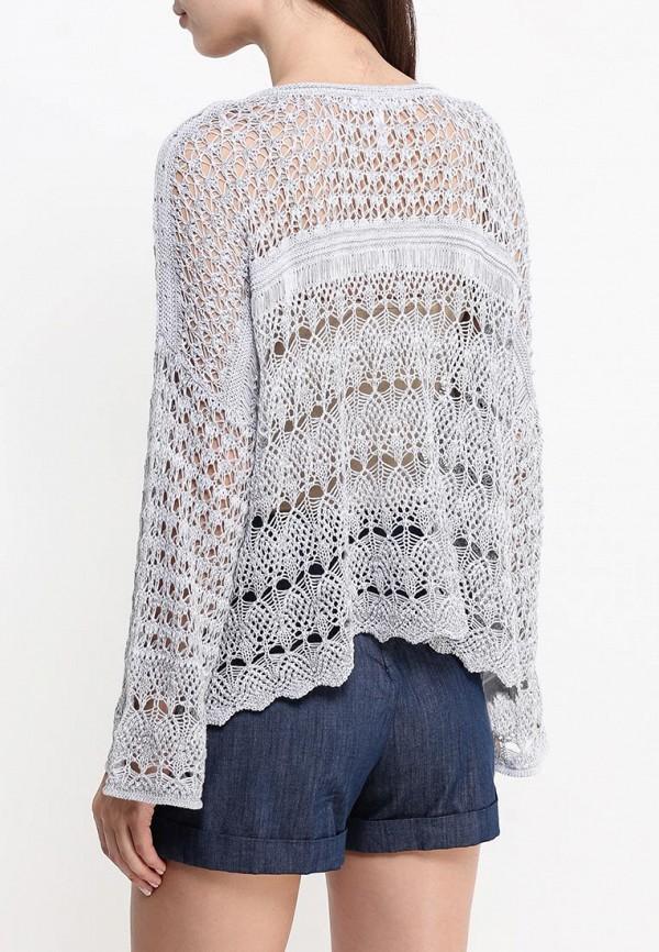 Пуловер BCBGeneration XRX1W773: изображение 5