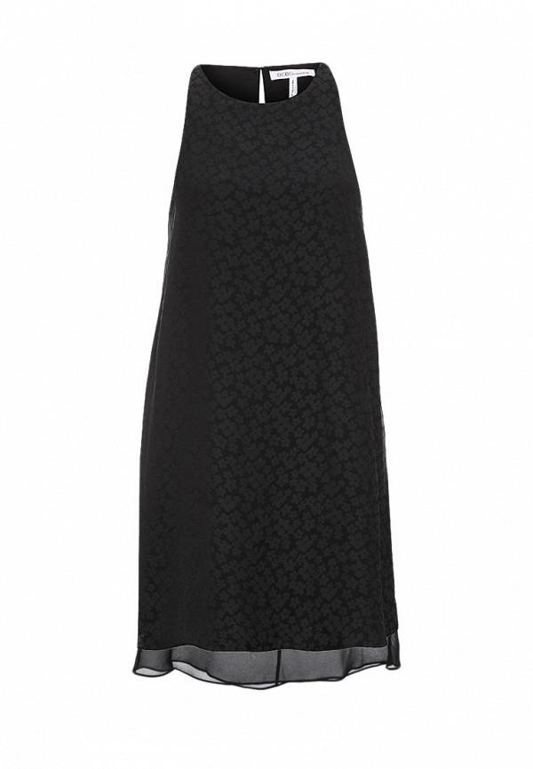 Платье-миди BCBGeneration EWK69I21: изображение 1