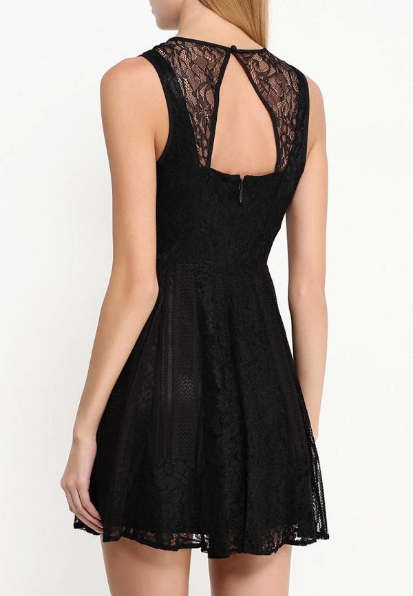 Платье-мини BCBGeneration OUU67I82: изображение 5