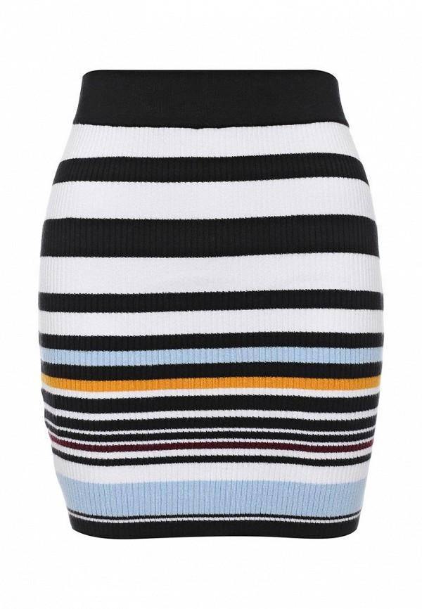 Узкая юбка BCBGeneration XEI3G090: изображение 1