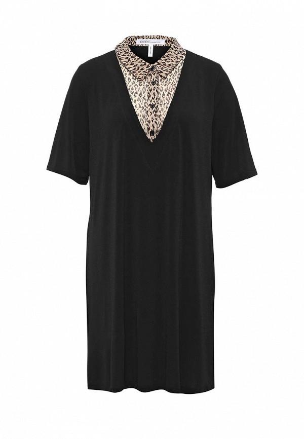 Платье-миди BCBGeneration XYE67I90