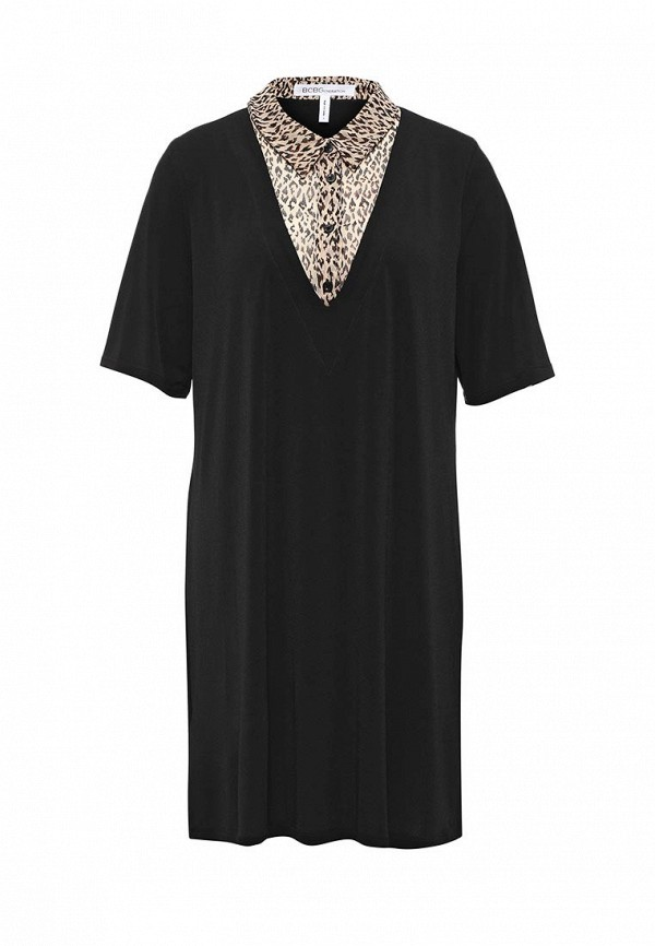 Платье-миди BCBGeneration XYE67I90: изображение 2