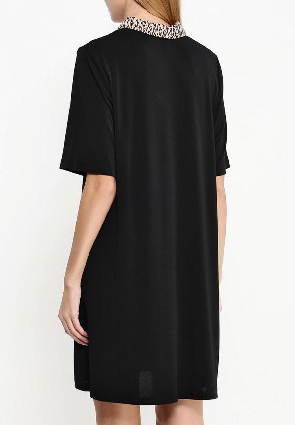 Платье-миди BCBGeneration XYE67I90: изображение 5