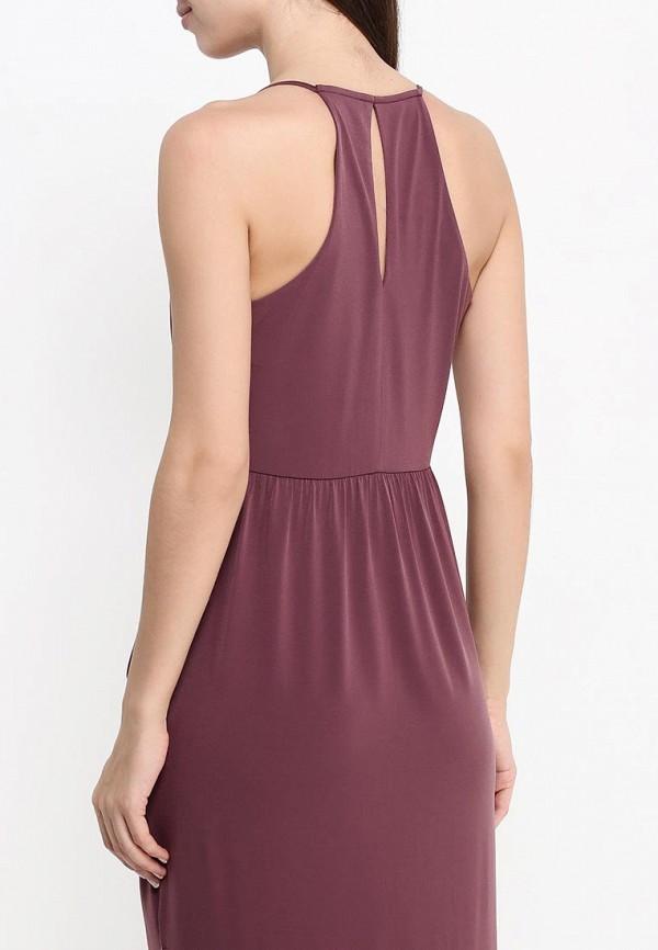 Платье-миди BCBGeneration YDM69E63: изображение 5