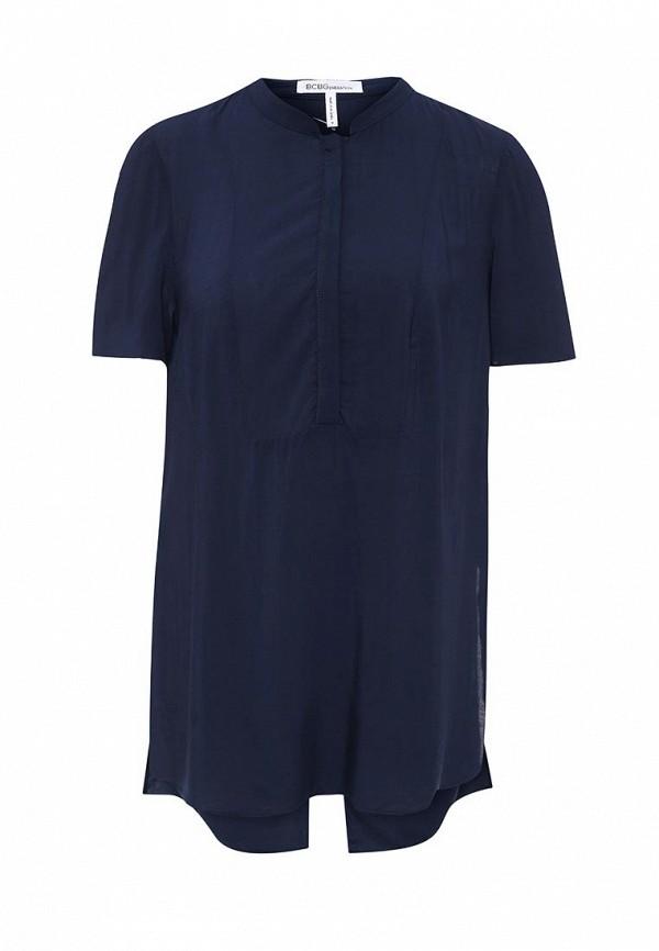 Блуза BCBGeneration TNW1W894: изображение 1