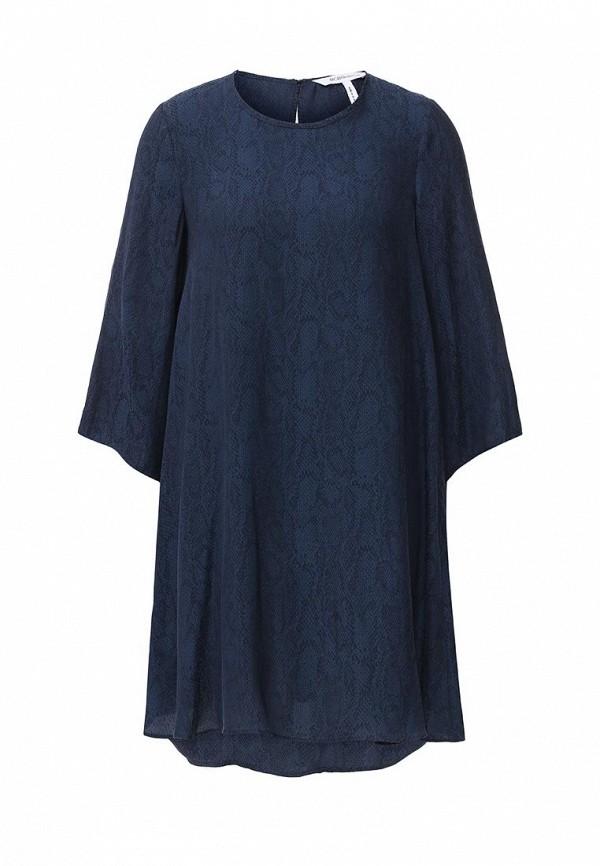 Платье-мини BCBGeneration AKK61J86: изображение 1