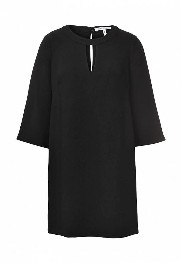Платье-мини BCBGeneration GEF66J08: изображение 1