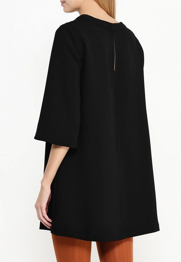 Платье-мини BCBGeneration GEF66J08: изображение 4