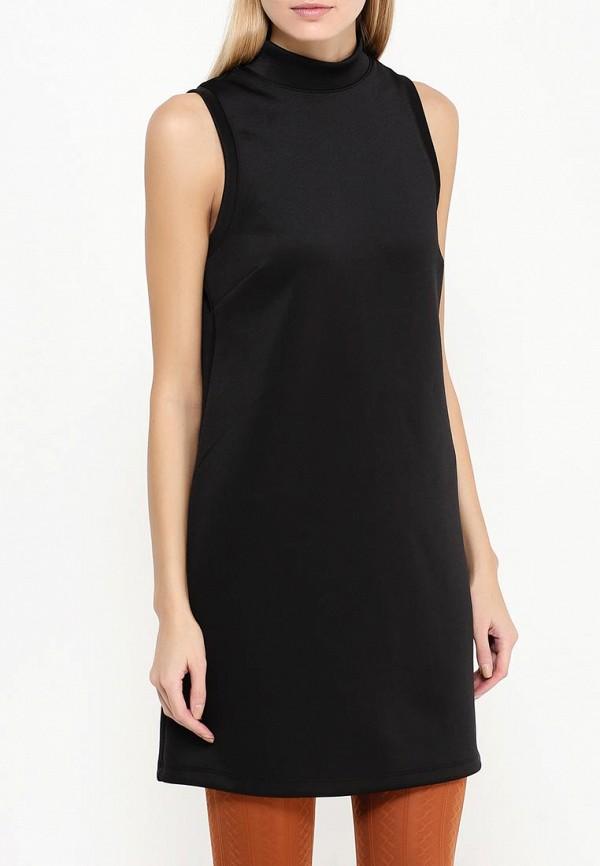 Платье-мини BCBGeneration GUR60J68: изображение 3