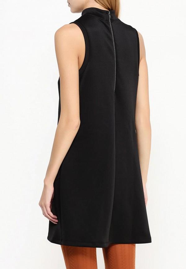 Платье-мини BCBGeneration GUR60J68: изображение 4