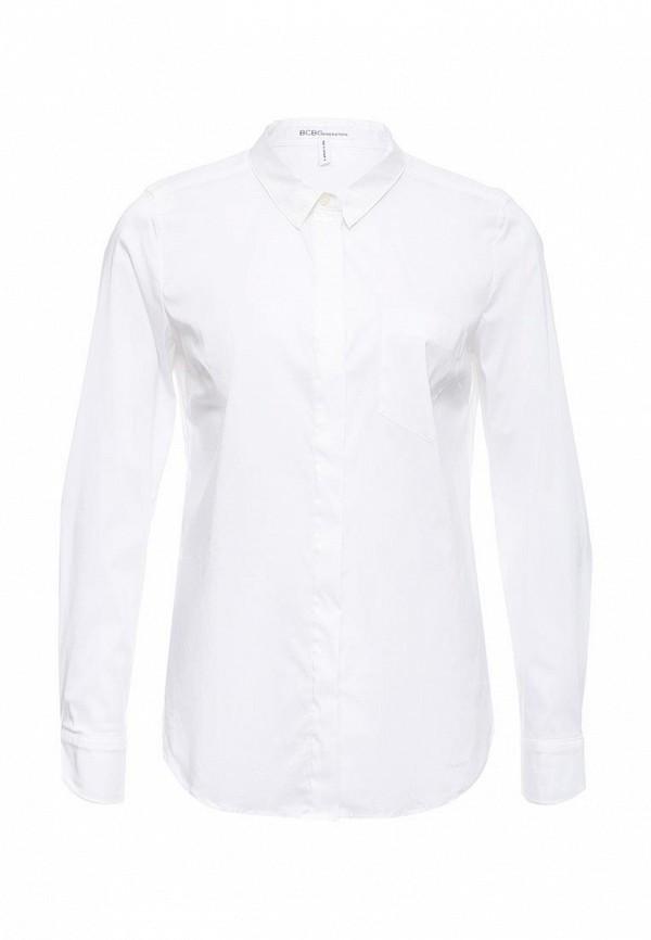 Рубашка BCBGeneration OHZ1X351