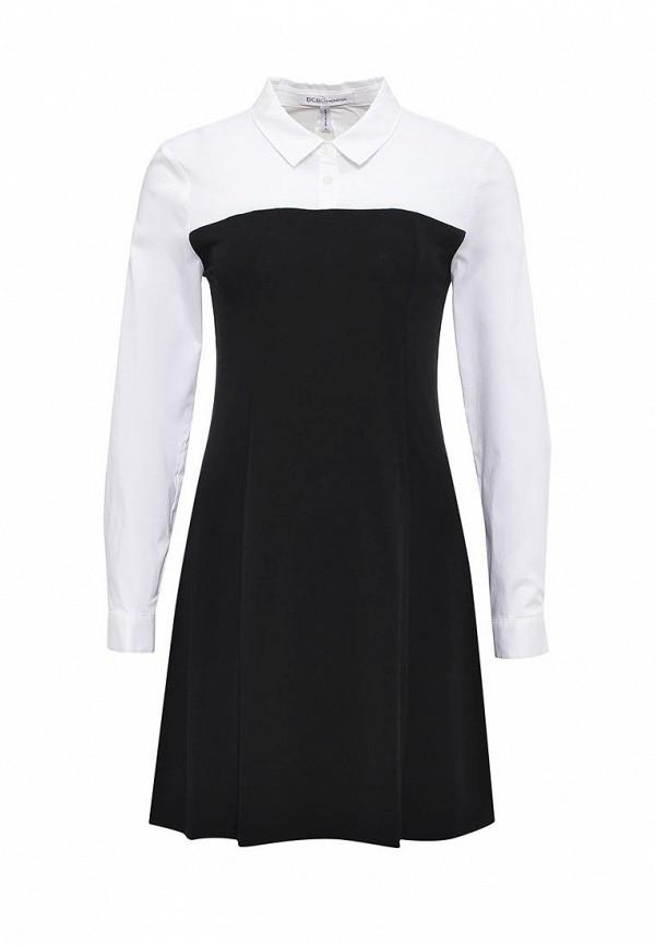 Платье-мини BCBGeneration XYE60J44