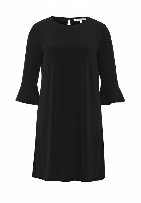 Платье-мини BCBGeneration XYE60J66: изображение 2