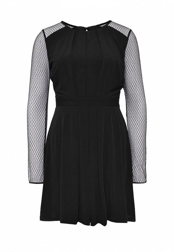 Вечернее / коктейльное платье BCBGeneration YDM65J35