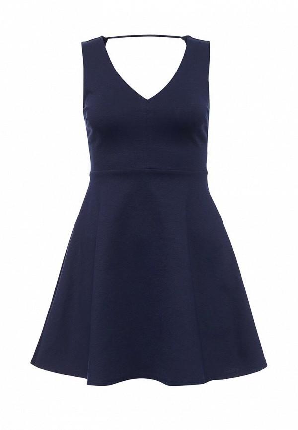 Платье-мини BCBGeneration XGN60H77