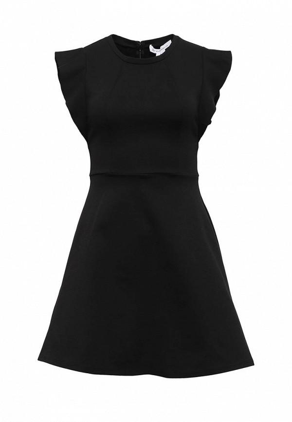 Платье-мини BCBGeneration XGN66D36