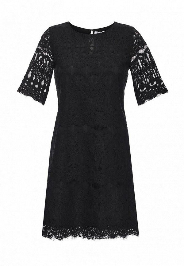 Платье-миди BCBGeneration ICG65G04