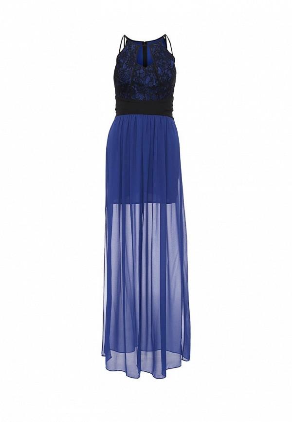 Вечернее / коктейльное платье BCBGeneration VDW6Z914: изображение 8