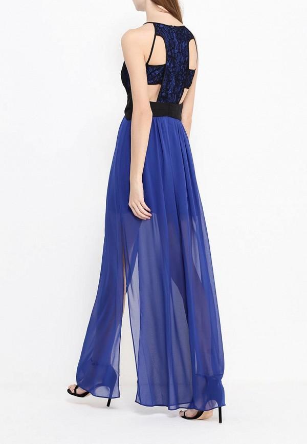 Вечернее / коктейльное платье BCBGeneration VDW6Z914: изображение 10