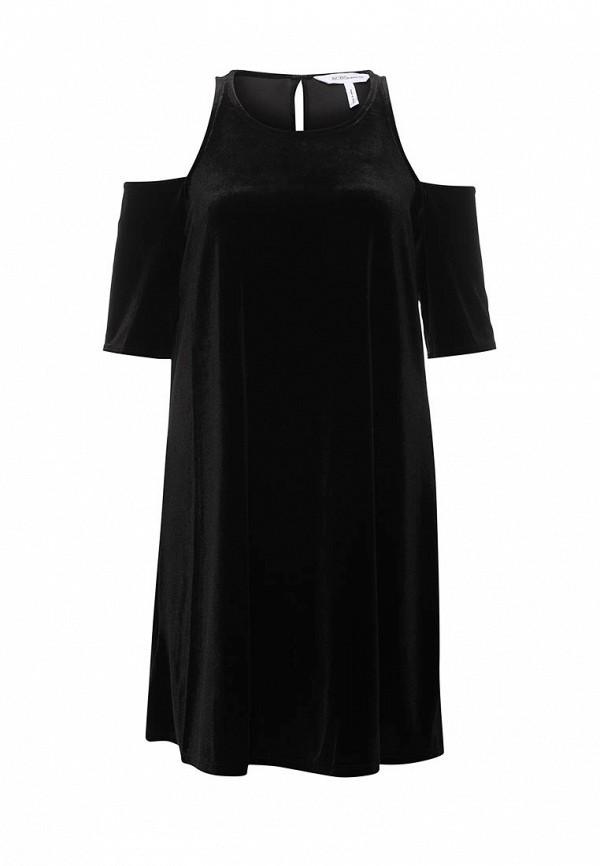 Платье-мини BCBGeneration DOF65J44