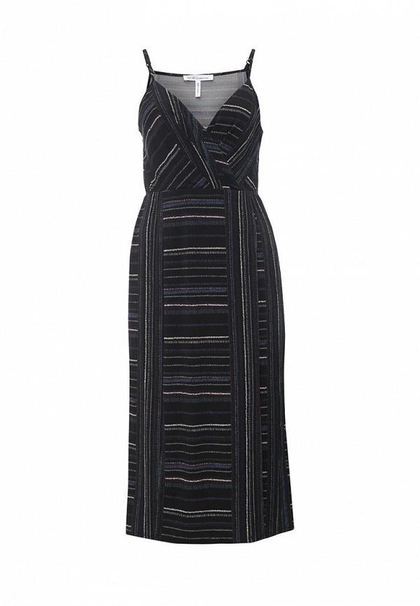 Платье-миди BCBGeneration KFE65J70